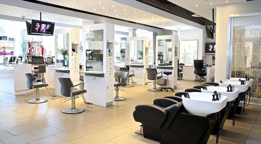 Salon-deauville-spa-montreal-Hair-stylists-beauty-wedding-bridal-makeup-1.jpg
