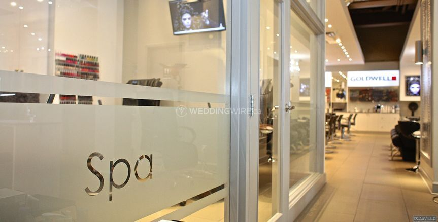 Salon-deauville-spa-montreal-Hair-stylists-beauty-wedding-bridal-makeup-15.jpg