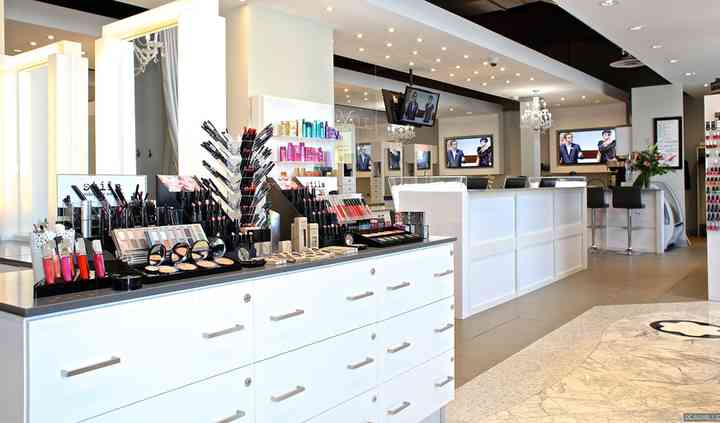 Salon-deauville-spa-montreal-Hair-stylists-beauty-wedding-bridal-makeup-10.jpg