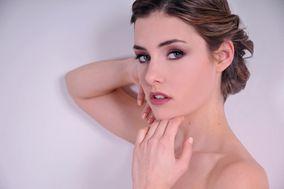 LaurenJen Makeup