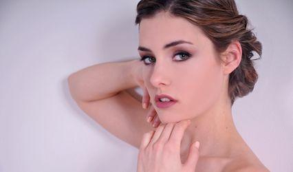 LaurenJen Makeup 1