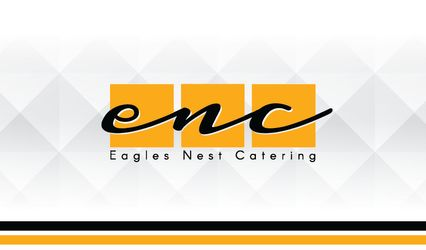 Eagle's Nest Catering