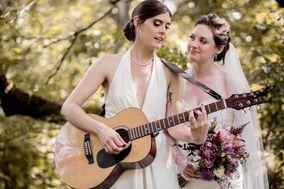 Joyful Emotion Wedding Photography