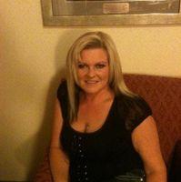 Cathie  McGowan