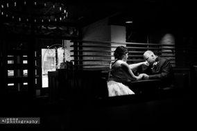 AJ Enns Photography