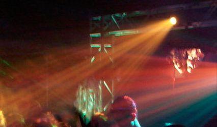 Dancetrax Entertainment