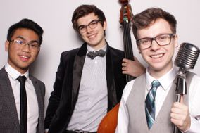 Will Clements Jazz Trio