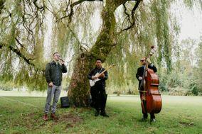 Will Clements Jazz Trio