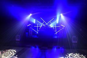 DJ Buffalo