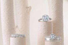 Lumi Jewelry