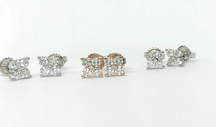 Lumi Jewelry 1
