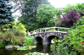 Glenbrook Park