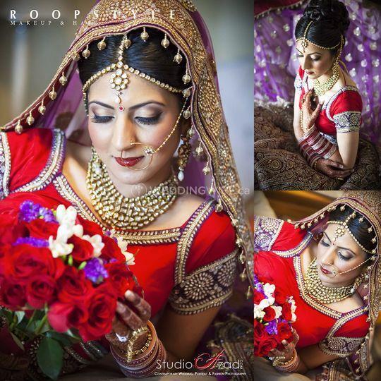 31 Rashika Wedding 900x900.jpg