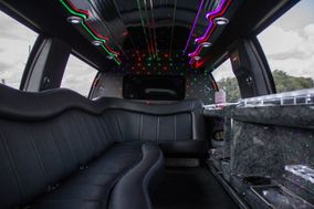 Continental Limousines