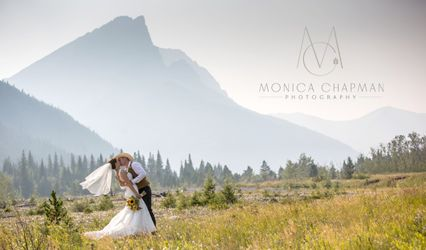 Monica Chapman Photography