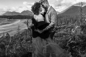 Ian Ferreira Photography