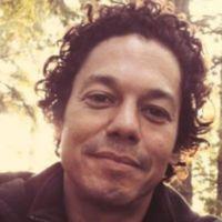 Ian  Ferreira