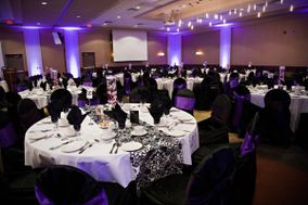 Viscount Gort Hotel Banquet and Conference Centre