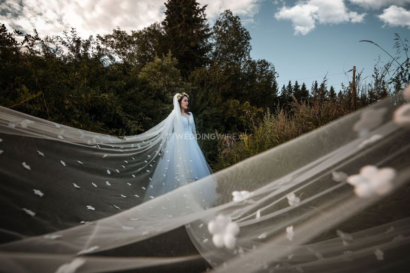 Jillian Ila Photography