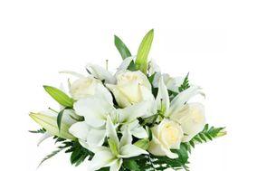 Vaillant Florist
