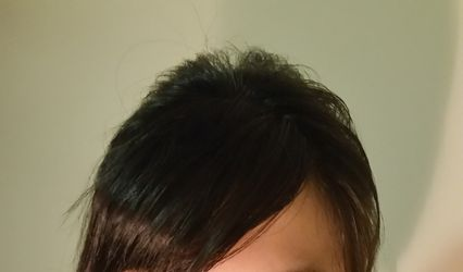 Randy Inc. Personal Makeup & Hair