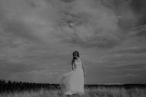 Emma-lee Art & Photography