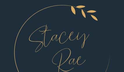 Stacey Rae Images