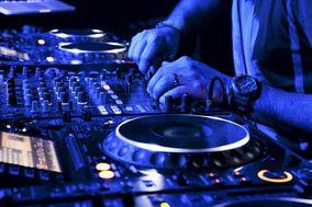 Discount DJS