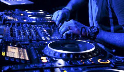 Discount DJS 1