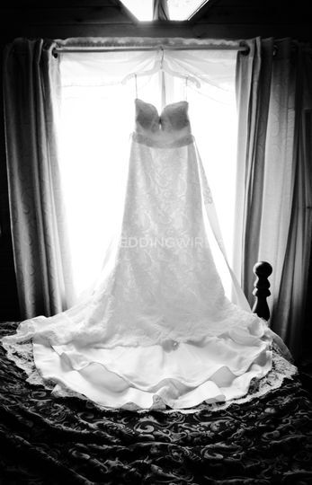 Cobourg wedding photographer