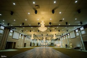 Commonwealth Banquet Hall & Conference Centre