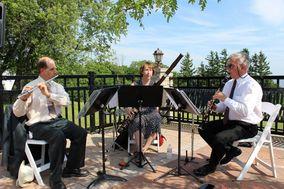 Kingston Classics Trio