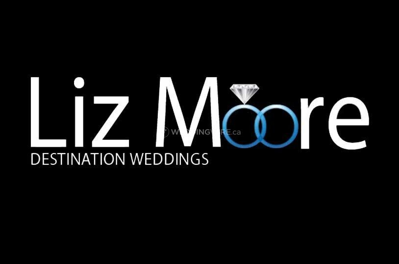 Liz Moore Destination Weddings & Honeymoons