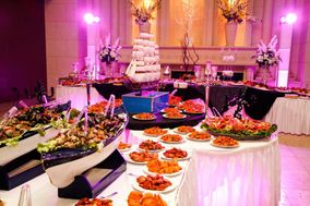 Cabral Catering