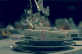 Lucian Wolfe Weddings