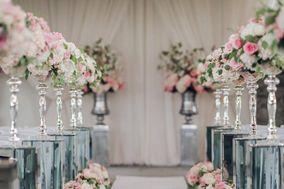 O Weddings & Events