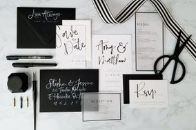 Jaye Designs
