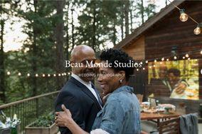 Beau Monde Studios