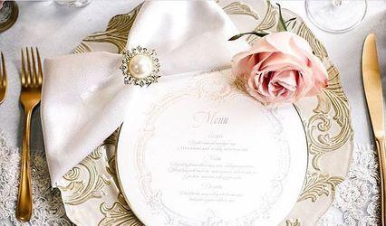 Weddings By Sisters