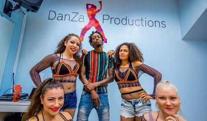 DanZa Productions