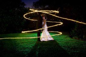 Snapscene Photography
