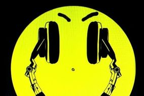 Music ADdicted - MAD DJs