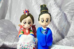 Choi Art & Craft