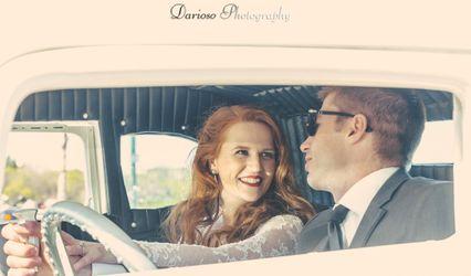 Darioso Photography