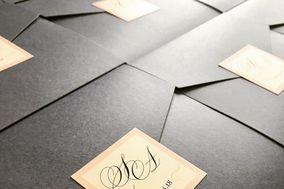 Wedding Invitations Caledon