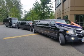 Fabulous Limousines