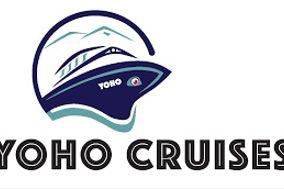 Yoho Cruises