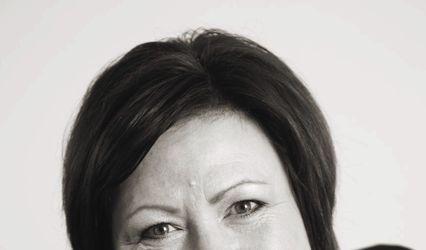 Lisa Woodiwiss - Officiant