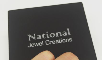 National Jewel Creations