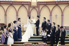 The Wedding Belles